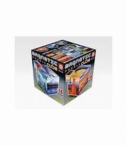 Puzzles IndalChess Tienda de juguetes online y juegos