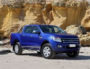 Awesome Ford Ranger T6 2012 2013 Workshop Service Repair