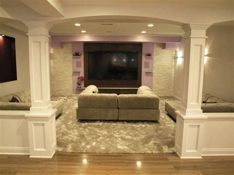 Diy Basement Finishing — New Home Design  Basement. Decorative Bags. Boho House Decor. Decorative Dinner Plates. Furnished Rooms. Police Officer Home Decor. Inexpensive Living Room Decorating Ideas. Outdoor Home Wall Decor. Car Lot Decorations