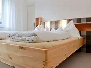 1 40 Mal 2 Meter Bett : die zirbelkiefer wesen und bedeutung ~ Bigdaddyawards.com Haus und Dekorationen