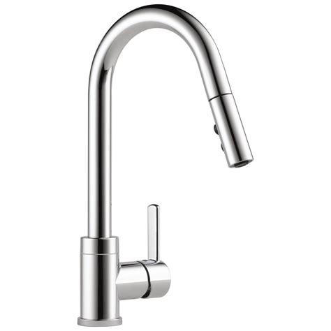 kitchen faucet logos kitchen faucet brand logos 28 images waterstone 5400 2