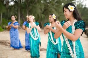 hawaiian wedding ideas of hawaiian wedding reception weddingelation