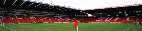 Sheffield United Newcastle United tips, predictions and odds