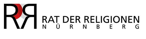 Sitemap  Rat Der Religionen Nürnberg