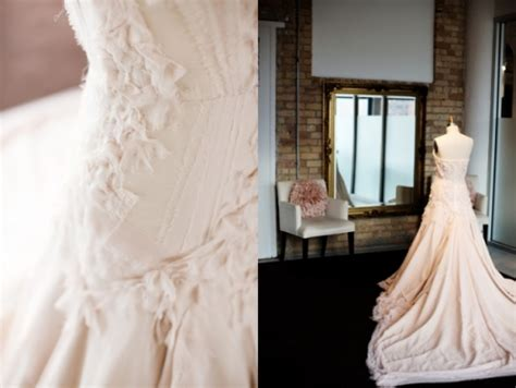 Buy Or Sell Your Wedding Dress Online
