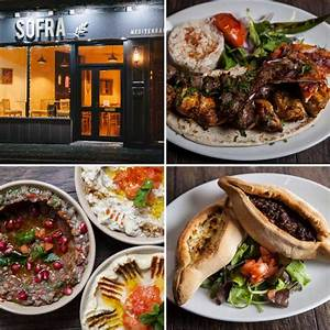 Sofra serves mediterranean cuisine in west didsbury feed for Sofra cucine
