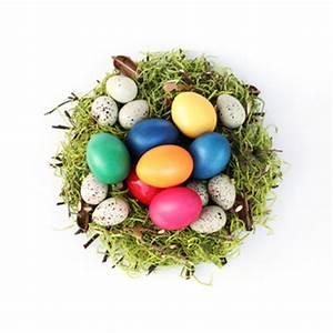 Feiertagszuschlag Berechnen Beispiel : ostern feiertagszuschlag auch ostersonntag ~ Themetempest.com Abrechnung