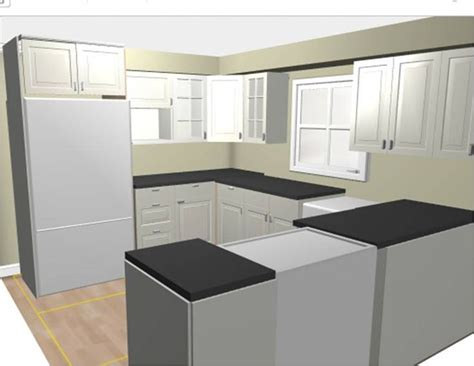 ikea küche planen use the ikea kitchen planner to create a rendering kitchen ikea kitchen planning ikea