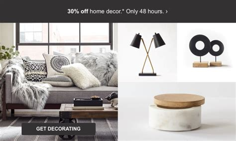 Home Decor 70 Off : Home Decor Sale At Target