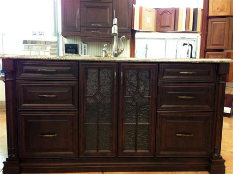 armoire de cuisine boucherville comptoir cuisine quartz salle de bain longueuil
