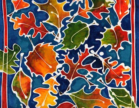 images  batik ideas  pinterest  love