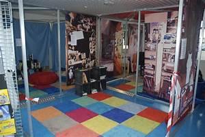Range Ta Chambre : range ta chambre groupe scolaire saint jacques de ~ Melissatoandfro.com Idées de Décoration