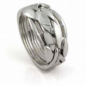 mens puzzle rings 7bcs With mens puzzle wedding rings