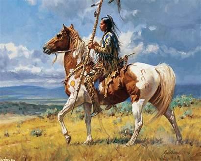 Native Wallpapers American Indian Desktop Backgrounds Computer