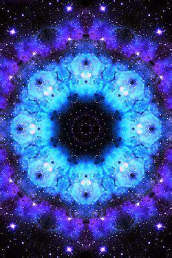 love art trippy sky follow dream psychedelic space galaxy