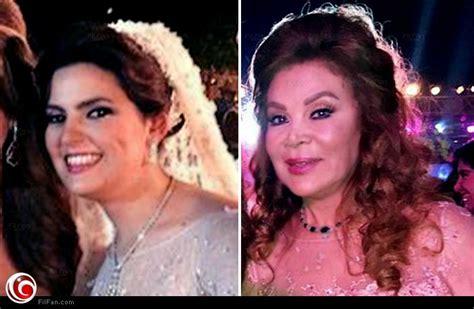 Safa Abu AlSaud صفاء أبو السعود