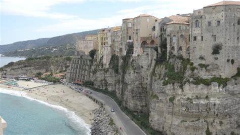 hotel terrazzo sul mare tropea tropea photo de hotel terrazzo sul mare tropea