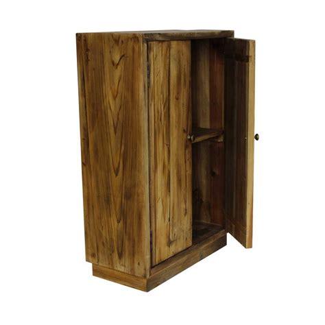 armoire de rangement chambre armoire de rangement urbantrott com