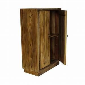 Rangement Pour Chambre : armoire de rangement ab c daire pour chambre d 39 enfant ~ Premium-room.com Idées de Décoration