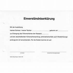 Einverständniserklärung Vorlage Urlaub : gro einverst ndniserkl rung vorlage ideen entry level ~ Themetempest.com Abrechnung
