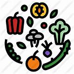 Organic Icons Icon Premium