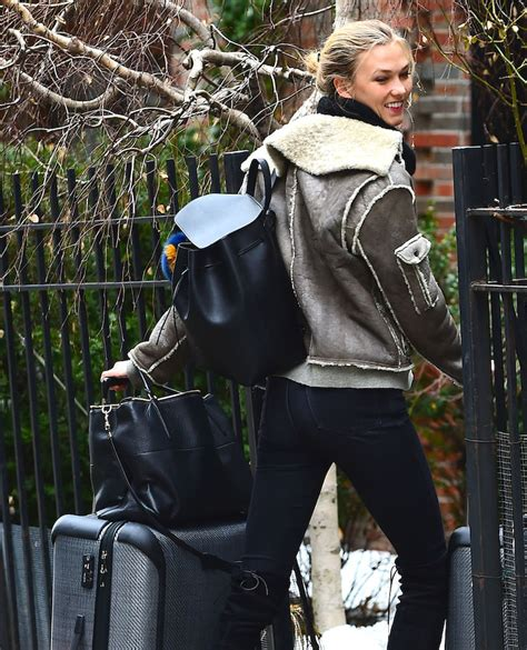 Celebs Are Stepping Out With This Month Best New Bags