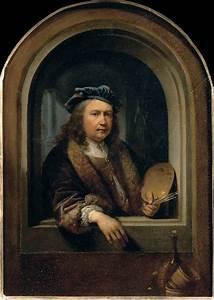 265 best images about baroque DUTCH on Pinterest | Baroque ...