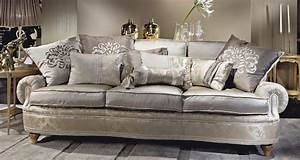 epic traditional sofas 60 for modern sofa inspiration with With traditional sectional sleeper sofa