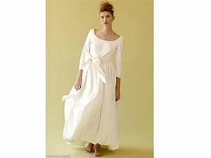 winter wedding dress with sleeves alternative wedding With plus size winter wedding dresses