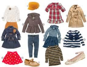 a lovely lark cute kids clothing for fall