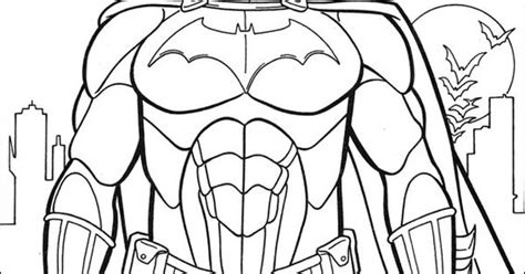 superman kostüm für kinder batman ausmalbilder gratis ausmalbilder f 252 r kinder ausmalbilder ausmalbilder