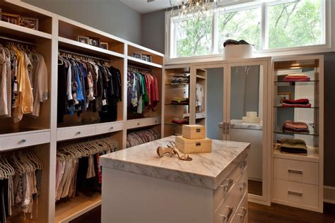 california closets pricing splendid california closets cost with curtains