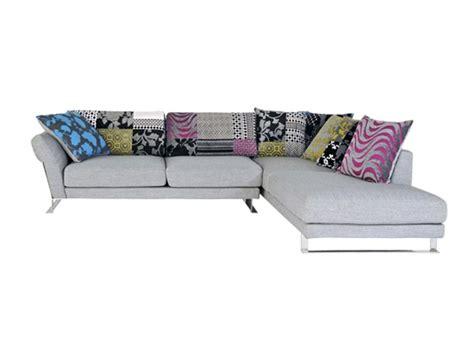 canapé amovible canapé composable avec revêtement amovible tanagra