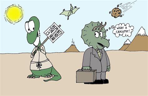 Stupid Cartoons