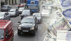 And if you prefer working with a local agent, use our agent locator to find an. Car insurance UK - Best day to buy premiums that could save you hundreds   Express.co.uk