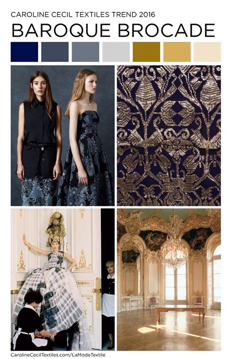 Style Trend Upholstery by 10 Ideas About Fashion Mood Boards On Fashion