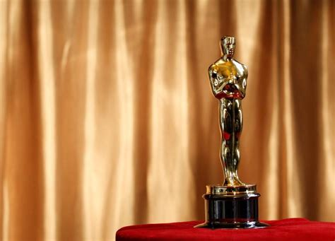 oscars film academy pledges  diversify membership