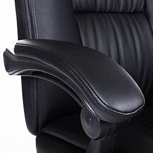 songmics fauteuil de bureau chaise pour ordinateur avec With nettoyage tapis avec canapé amazone cuir center