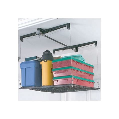 racor ceiling storage lift