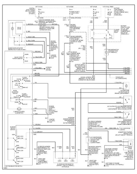 Flip Dvd Player Wiring Diagram by Anybody Pinout For Factory Dvd Player Harness Ford