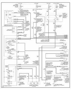 Malibu Dvd Wiring Diagram