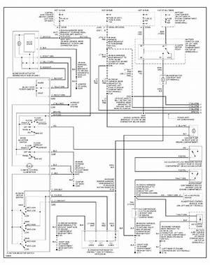 Samsung Dvd Wiring Diagram 25813 Netsonda Es