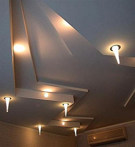 creative ceiling designs adding personality  modern interior decorating