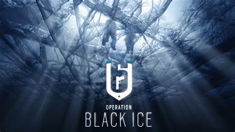 rainbow six siege ice wallpapers operation 4k 8k opeation games hd 1366