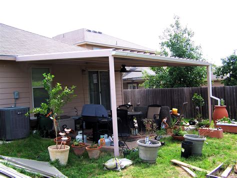 Simple Custom Patio Cover Northwest San Antonio  Carport. Outdoor Furniture Covers Nz. Patio Furniture Cushions At Home Depot. Outdoor Furniture Store In Fayetteville Ga. Patio Furniture Sectional Clips. Zing Patio Furniture Ft Myers. Sassy Sparrow Diy Outdoor Patio Furniture From Pallets. Outdoor Furniture Of Pallets. Patio Chairs Feet