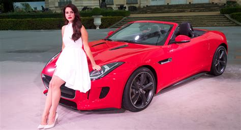 New Jaguar F-type Officially Revealed, Prices Start From £