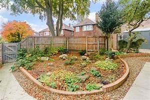 4 bedroom detached house for sale in Trentholme Drive ...