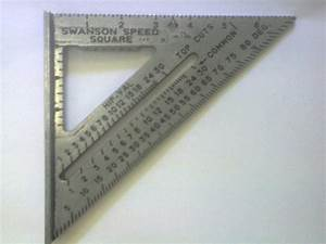 Speed square - Wikipedia