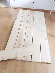 Holzmöbel Selber Bauen : diy projekt ein tisch aus baudielen theo und zausel dining table baudielen diy m bel ~ Orissabook.com Haus und Dekorationen