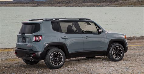 suv jeep 2015 jeep renegade all new for 2015 blog